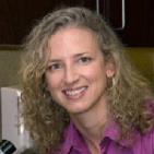 Dr. Mary Margaret Spolyar, MD