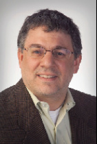 Dr. Michael Joseph Aronica, MD
