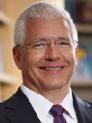 Dr. Michael Alan Ashburn, MD, MPH