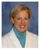 Dr. Michele M Rohr, MD