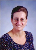 Dr. Mary L. Strickland, MD