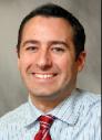 Dr. Michael J Aylward, MD