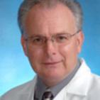 Dr. Michael M Bachik, MD