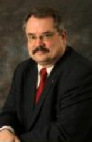Dr. Michael J Balsan, MD