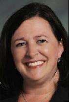 Michele Lynn Brennan-Vuocolo, ARNP