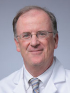 Dr. Michael Bannan, MD