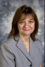 Dr. Mary Bratovich Toth, MD