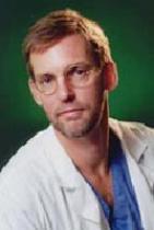 Dr. Michael Barkman, MD