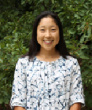 Dr. Micheleen Hashikawa, MD
