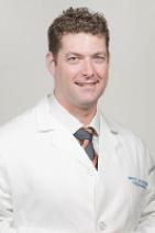 Dr. Michael David Bastasch, MD