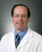 Michael A Bauer, MD