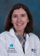 Dr. Mary Vargo, MD