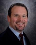 Dr. Michael Beatty, MD