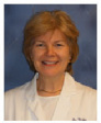 Dr. Mary G. Versfelt, MD