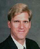 Dr. Michael Peter Bernot