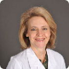 Dr. Mary S Whitworth, MD