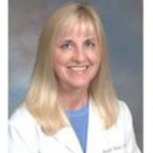 Dr. Mary K. Wilde, MD