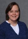 Dr. Michelle A Beutz, MD