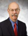Michael A. Bianchi, DDS