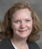Dr. Mary Therese Woody, MD