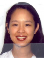 Dr. Mary S Yang, MD