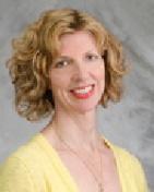 Dr. Michelle Elizabeth Brody, DO