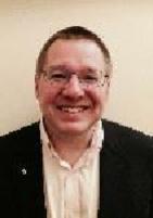 Michael Edward Blocker, MD