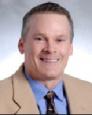 Dr. Michael Blue, DO
