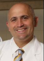 Dr. Michael P Bolognesi, MD