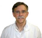 Dr. Michael J Bookbinder, MD