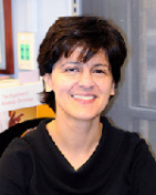 Dr. Maryam Fouladi, MD