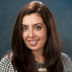 Dr. Maryam Moinfar, MD