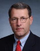 Michael Bosse, MD