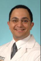 Michael Magdy Bottros, MD
