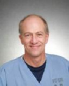 Dr. Michael Bruce Bottomy, MD