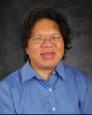 Michelle Chiu, MD