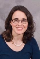 Dr. Michelle Susan Cicilline, MD