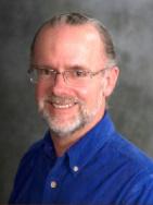 Dr. Michael R Bowen, MD