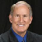 Michael S. Boyce, DDS