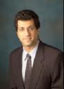 Dr. Michael M Boyiadzis, MD