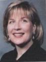 Dr. Mary Ann C Gaskin, AuD