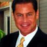 Dr. Michael B Brenner, MD