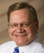 Dr. Michael S Briggs, MD