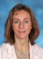 Dr. Maryann T Putman, MD