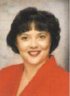 Dr. Michelle Devera, MD