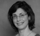 Dr. Maryannette E Nora, MD