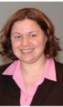 Dr. Lucy Tence Corbin, AUD