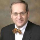 Michael A. Burnstine, MD