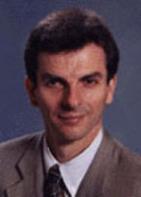 Dr. Michael S Butensky, MD