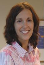 Dr. Marybeth Toran, MD